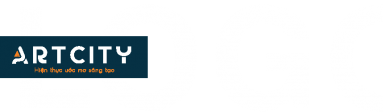 dich-vu-thiet-ke-logo-02