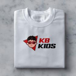 thiet-ke-logo-mau-kb-kids-4